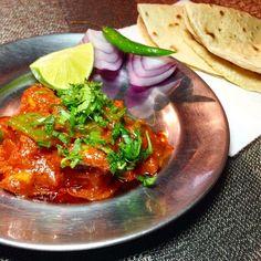 """"""" #dinner #paneer #onion #greenchili #lemon #cottagecheese #yummy #dhaba #dhabastyle #indianspice #indianfood #masala #desifood #desi #desikhana…"""""""