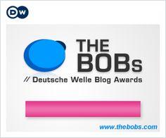 O Catraca Livre ganhou o prêmio de melhor blog do mundo em língua portuguesa, oferecido pela Deustche Welle – emissora pública da Alemanha.