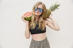 Urban Outfitters - Blog - Tips + Tricks: Summer Pool Parties