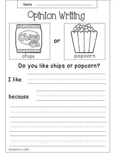 Writing Worksheet for Kindergarten Free. 30 Writing Worksheet for Kindergarten Free. Free Printable Match Trace and Write Worksheet for Kids Kindergarten Writing Prompts, Writing Prompts For Kids, Writing Lessons, Kids Writing, Teaching Writing, Writing Rubrics, First Grade Writing Prompts, Creative Writing Worksheets, Opinion Writing Prompts