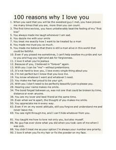 100 reasons why I love you When you said that you will be the sweetest guy I met, you have proven me many times that yo. 100 reasons why I love you When you said that you will be the sweetest guy I met, you have proven me many times that yo. Cute Boyfriend Gifts, Love You Boyfriend, Bf Gifts, Boyfriend Anniversary Gifts, Best Friend Gifts, Gifts For Friends, Boyfriend Ideas, Homemade Boyfriend Gifts, Diy Birthday Gifts For Boyfriend
