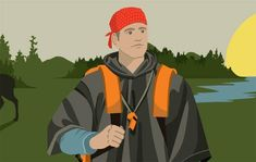 Hike Safely | 31 Survival Skills for the True Outdoorsman - Wilderness Survival Tips and Tricks