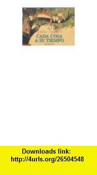 Calvin y Hobbes (9789683902658) Bill Watterson , ISBN-10: 9683902650  , ISBN-13: 978-9683902658 ,  , tutorials , pdf , ebook , torrent , downloads , rapidshare , filesonic , hotfile , megaupload , fileserve