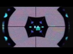 Sirius Jack! - 90CC (Original Mix) [Free Download]