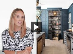 The Big Picture: Classic Kitchen Design Ideas From Sarah Hartill | Presented by Scotiabank
