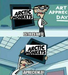 Letras Arctic Monkeys, Alex Arctic Monkeys, Alex Turner, Monkey Memes, Monkey 3, Indie Kids, Mood Pics, Stop Motion, My Favorite Music