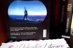 Mai presus de el. Intre prezent si trecut, de Dama de Trefla, Editura Bookzone - recenzie – Delicatese Literare Mai, Cover, Books, Libros, Book, Book Illustrations, Libri