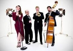Image result for jazz bands