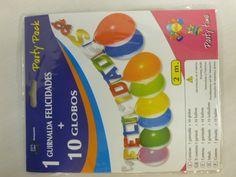 www.cornergp.com Artículos para que tus fiestas y cumpleaños sean realmente divertidas