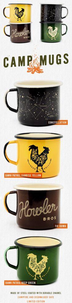 http://howlerbros.com/products/howler-camp-mug-constellation