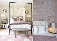 {spring pastels: lusting for lilac} via marcus design blog