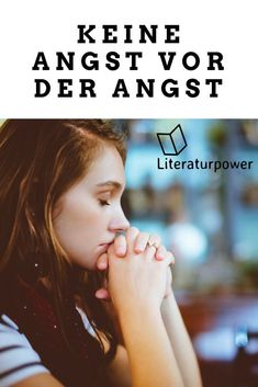 Anxiety affects over 40 million Americans. Keep panic attacks at bay, and reduce stress and anxiety with these breathing techniques. Atem Meditation, Importance Of Prayer, Intp Personality, Personality Inventory, Breathing Techniques, Girl Tips, Stress And Anxiety, Anxiety Tips, Lifestyle