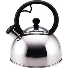 Farberware Sonoma Tea Kettle 2-Quart