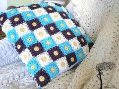 Ideas para el hogar: Bolero de bebè finamente tejido