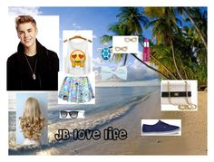"""JB"" by emmapkerr on Polyvore Shoe Bag, Polyvore, Stuff To Buy, Design, Women, Women's, Woman"