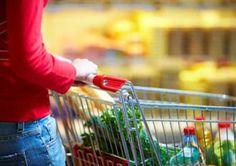 Pela 1ª vez, mercado financeiro prevê inflação acima de 8% em 2015