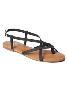26c222c6b5e6 17 Best Sandals images