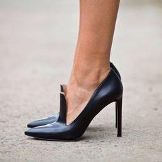 2016 ayakkabı modelleri - http://www.modelleri.mobi/2016-ayakkabi-modelleri/