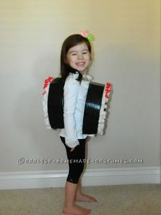 sushi costume baby   Coolest Sushi Roll Costume for Kids!