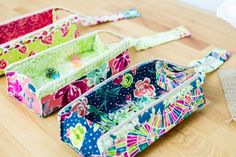 Zola Pen Case {free sewing pattern} — SewCanShe | Free Daily Sewing Tutorials