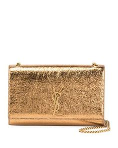 e945dac828 Saint Laurent Bags   Wallets at Neiman Marcus