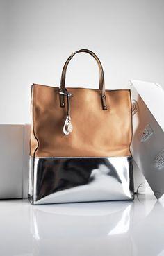 78 meilleures images du tableau Sacs   Handbags, Wallet et Bags sewing b3225d7a5ad