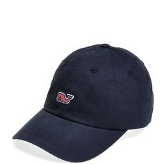 a1b3240009f Vineyard Vines Whale Patch Trucker Hat ( 28) ❤ liked on Polyvore featuring  men s fashion