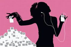 I am disposable! Heard of Planned Obsolescence? Either way, read this article