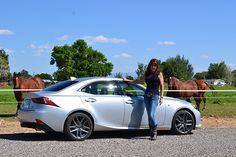 Congratulations Lana G.! Driving to success with your Luxury Car Bonus! #ldarabonus #creatinghappiness
