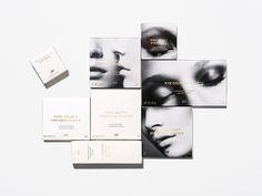 beauty package design에 대한 이미지 검색결과