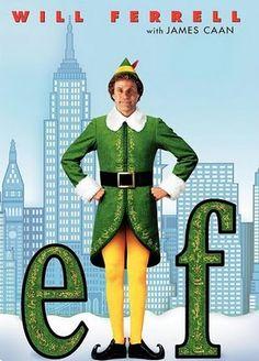 I love this movie!!