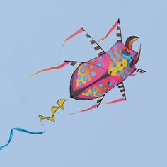 Cheap kites for adults, Buy Quality nylon kites directly from China kite wholesalers Suppliers:  jeux exterieur large soft windsock flying toys vlieger kites for adults kiting inflatable bar ripstop nylon kite wholesalers