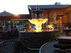 Daniel's Restaurant & Catering in Apex, NC
