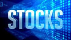 Stocks watch week Ahead July 24 -28 FOREX INVESTORS BUZZ Stocks watch Key events are scheduled for the companies listed below next week. Fed watch:The Fed Open Market Committee meets Tuesday and Wednesday, July 25 and 26, and will produce a monetary policy statement at 2 p.m. on July 26. Notable earnings reports:Alphabet (GOOG,GOOGL) on …