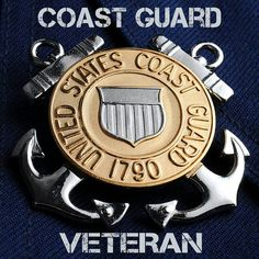 """Pp: """"Retired 1995 USCG Training Center, Yorktown VA"""". I bailed eleven years later from Base/Group Honolulu myself. Coast Guard Bases, Coast Gaurd, Us Coast Guard, Military Ranks, The Unit, Lighthouses, United States, Honor Veterans, Water Rescue"""