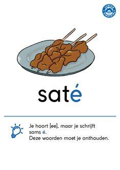 www.taal-oefenen.nl ondersteunende-materialen spelling woordkaarten weetwoorden