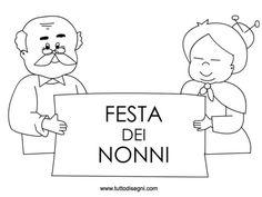disegno-festa-dei-nonni2
