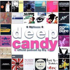 Deep Candy Official — https://www.mixcloud.com/deepcandyofficial/deep-can...