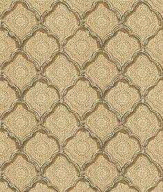 Kravet KASHMIRA.16 Kashmira Wheat Fabric - $41.85   onlinefabricstore.net