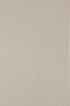 Revestimiento de pared de gres porcelánico PHENOMENON RAIN GRIGIO by MUTINA diseño Tokujin Yoshioka