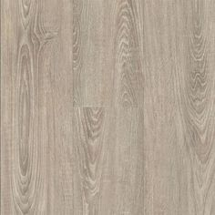 7mm w/pad Beach Cottage Oak Waterproof Rigid Vinyl Plank Flooring 7 in. Wide x 48 in. Long Engineered Vinyl Plank, Wide Plank Flooring, Evp Flooring, Vinyl Flooring, Stair Nosing, Waterproof Flooring, Luxury Vinyl Plank, Grey Oak, Beach Cottages