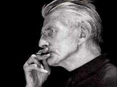 The Addenda by Samuel Beckett (read by A Poetry Channel) Samuel Beckett, Peggy Guggenheim, William Shakespeare, Poetry, Authors, Writers, My Love, Reading, Glass Houses