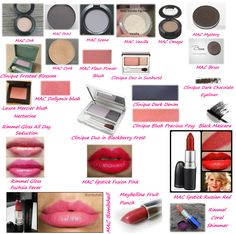 Bright Spring makeup Bright Spring, Clear Spring, Clear Winter, Warm Spring, Winter Colors, Spring Colors, Beauty And The Bees, Spring Color Palette, Seasonal Color Analysis