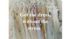 Over 150 dresses for sale. Event Dresses, Wedding Dresses, Bohemian Style Dresses, Dresses For Sale, Whimsical, Eco Friendly, Etsy Seller, Creative, Handmade