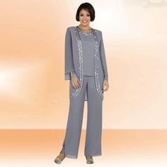 Mother Of Bride Pant Suits Plus Size Google Search Clothes Pinterest Searching And