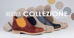 2015 SPRING SUMMER COLLECTION | Nuovi arrivi primavera estate | Made in Italy | Due Lune Calzature | www.duelunecalzature.com