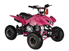 38 Best Quads Images Dirtbikes 4 Wheelers Atv