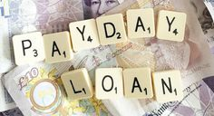 Payday loans for unemployed people allow them a smooth flow of cash during their bad days of unemployment. But, they are only beneficial when you obtain them from a reliable loan agency, and Lender...