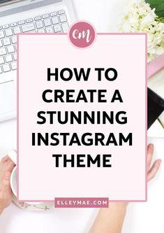 Instagram Tipps Likes No Instagram, Instagram Tips, Instagram Design, Instagram Emoji, Instagram Travel, Follow Me On Instagram, Instagram Story, Social Media Apps, Digital Marketing Strategy