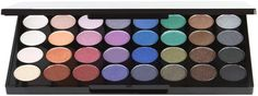 11 Drugstore Eyeshadow Palettes That Rival Luxury Brands — PHOTOS